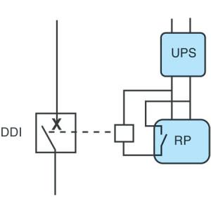 Simbolo-UPS-per-DI-450x450