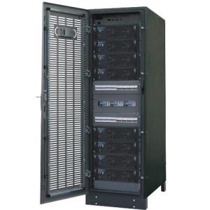 PowerSum120_450x450